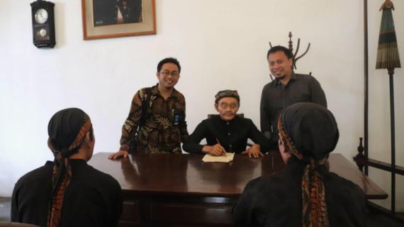 Mengenang Raden Aria Wirjaatmadja, Pendiri BRI