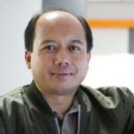 Pilu, Kepala Pusdatinmas BNBP Sutopo Purwo Meninggal di China
