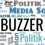 Buzzer Sebagai Alternatif Iklan Politik di Era Media Sosial