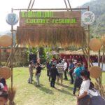 Tanalum Culture Festival